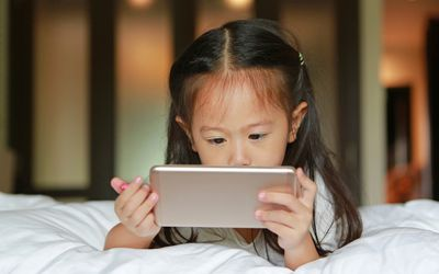 The 6 Best Tablets for Kids of 2019