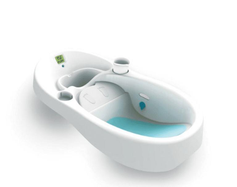 a6d2d4ef8 4Moms Infant Bath Tub Review