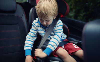 Peachy State Car Seat Laws For The U S Theyellowbook Wood Chair Design Ideas Theyellowbookinfo