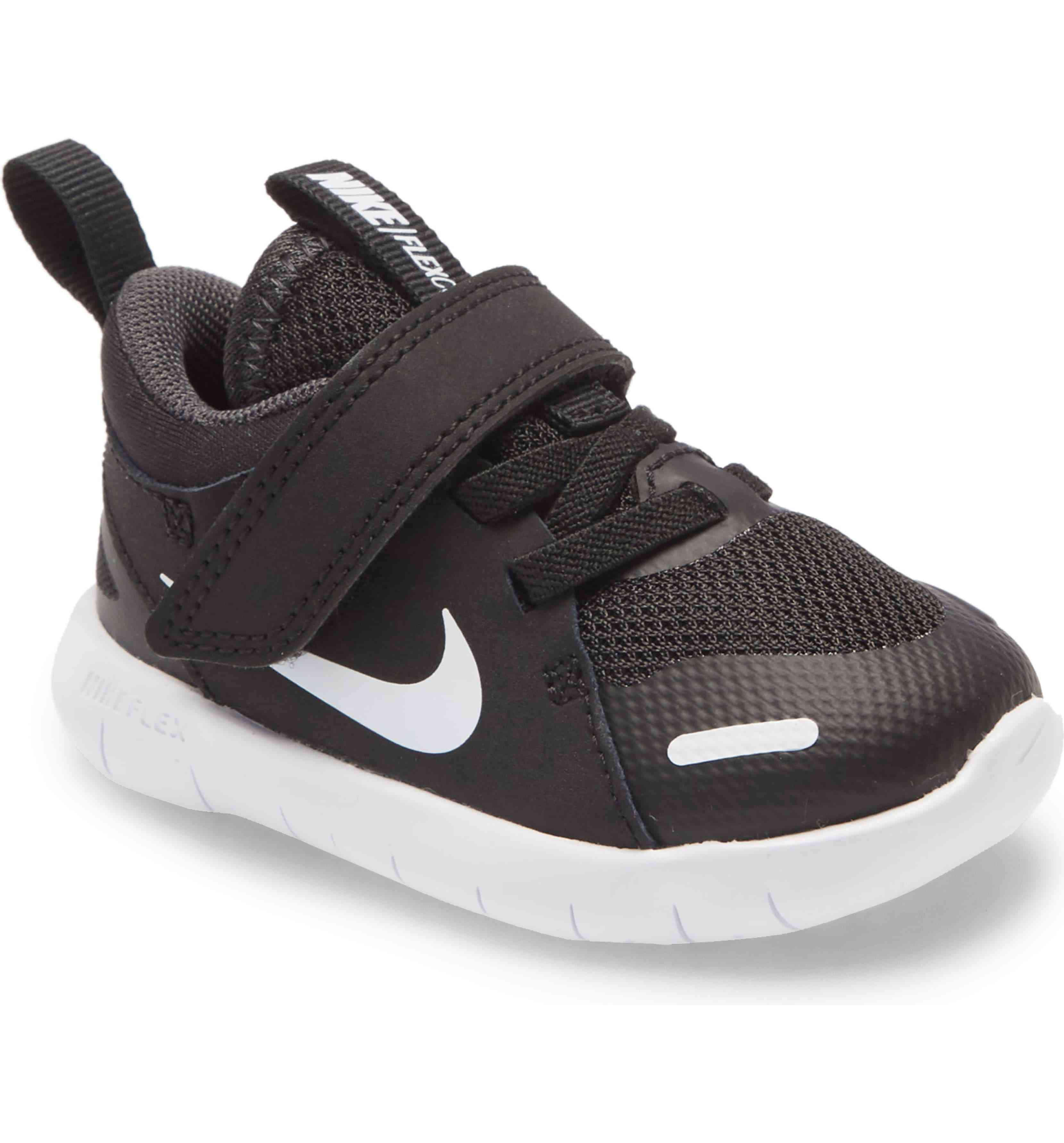 Nike Flex Contact 4
