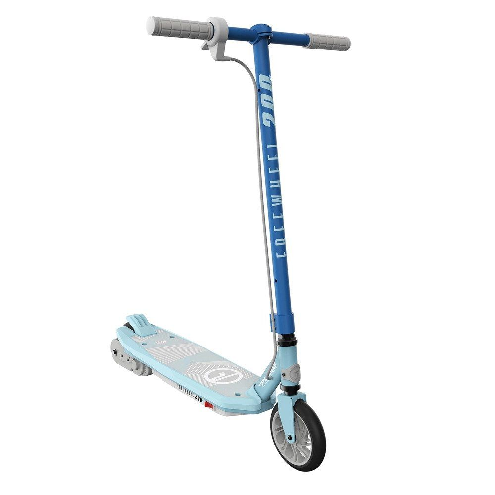 Pulse Performance Freewheel 200s Electric Scooter