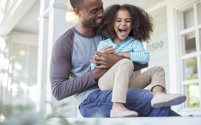 1daae66ea4 Raising Your Daughter as a Single Dad