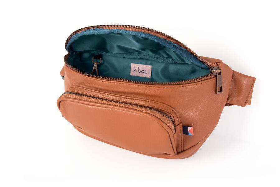 Kibou bag