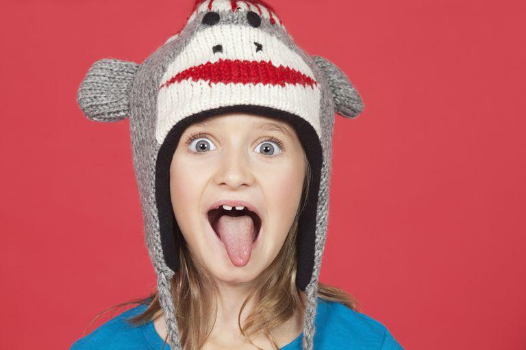 5 Ways to Handle Disrespectful Behavior from Children