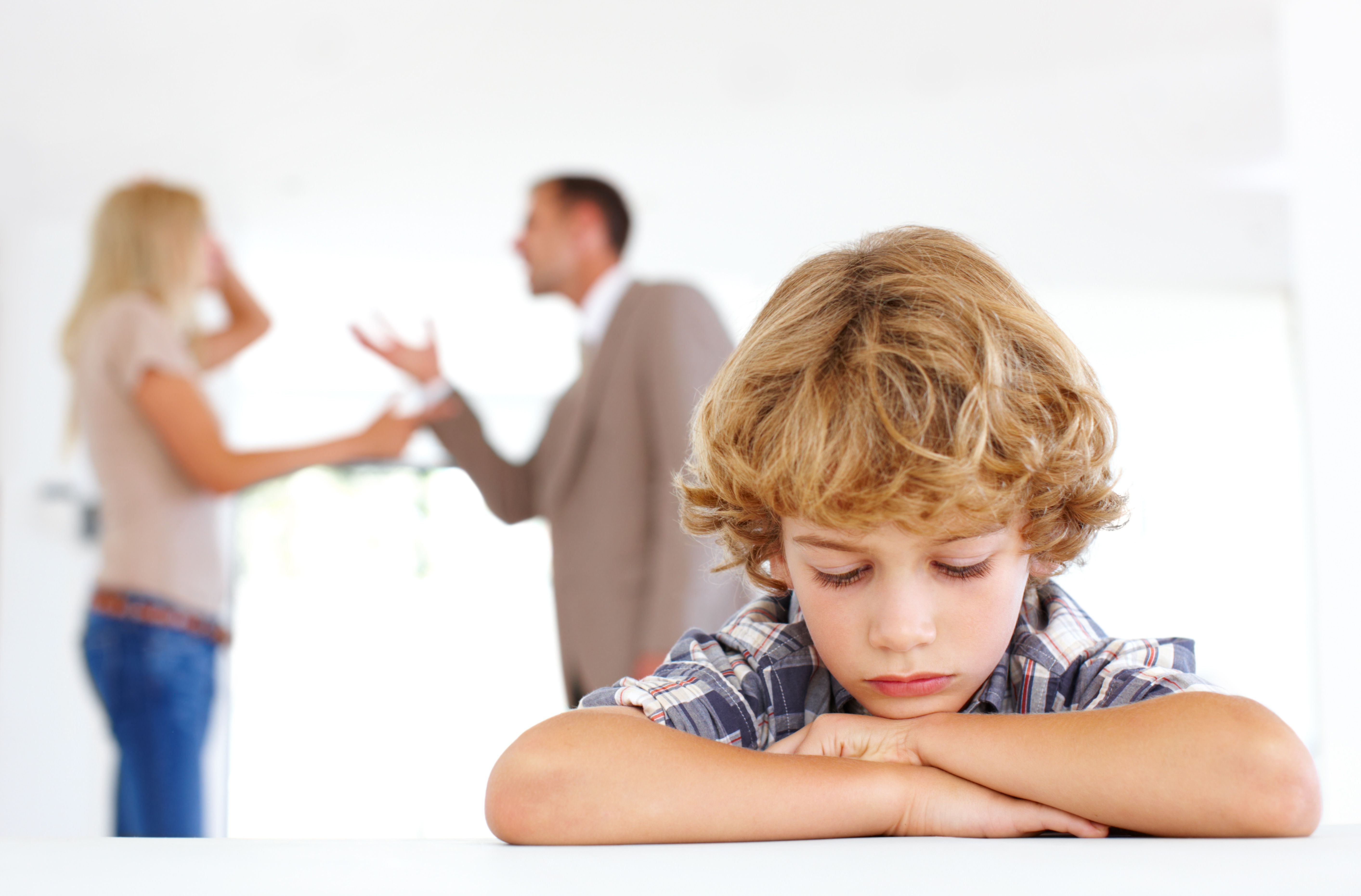 joint legal custody: the pros and cons