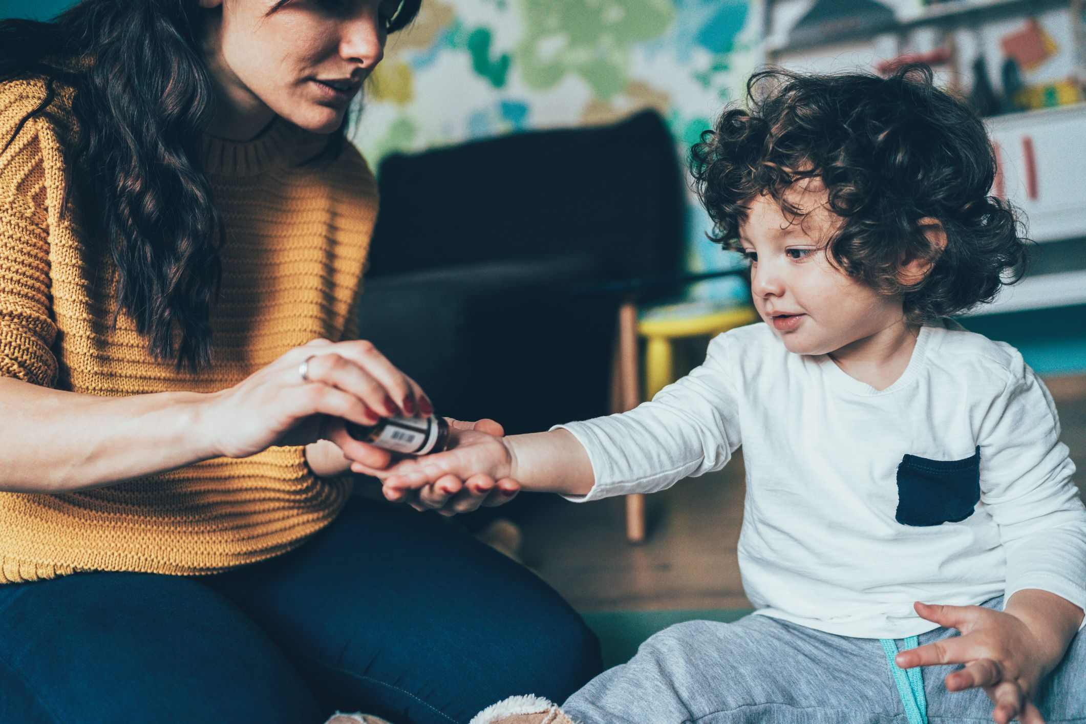 The 8 Best Children's Vitamins of 2019
