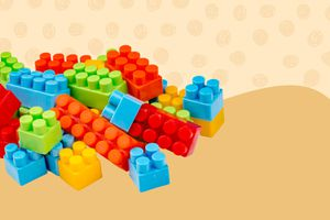 Best Lego Subscription Boxes