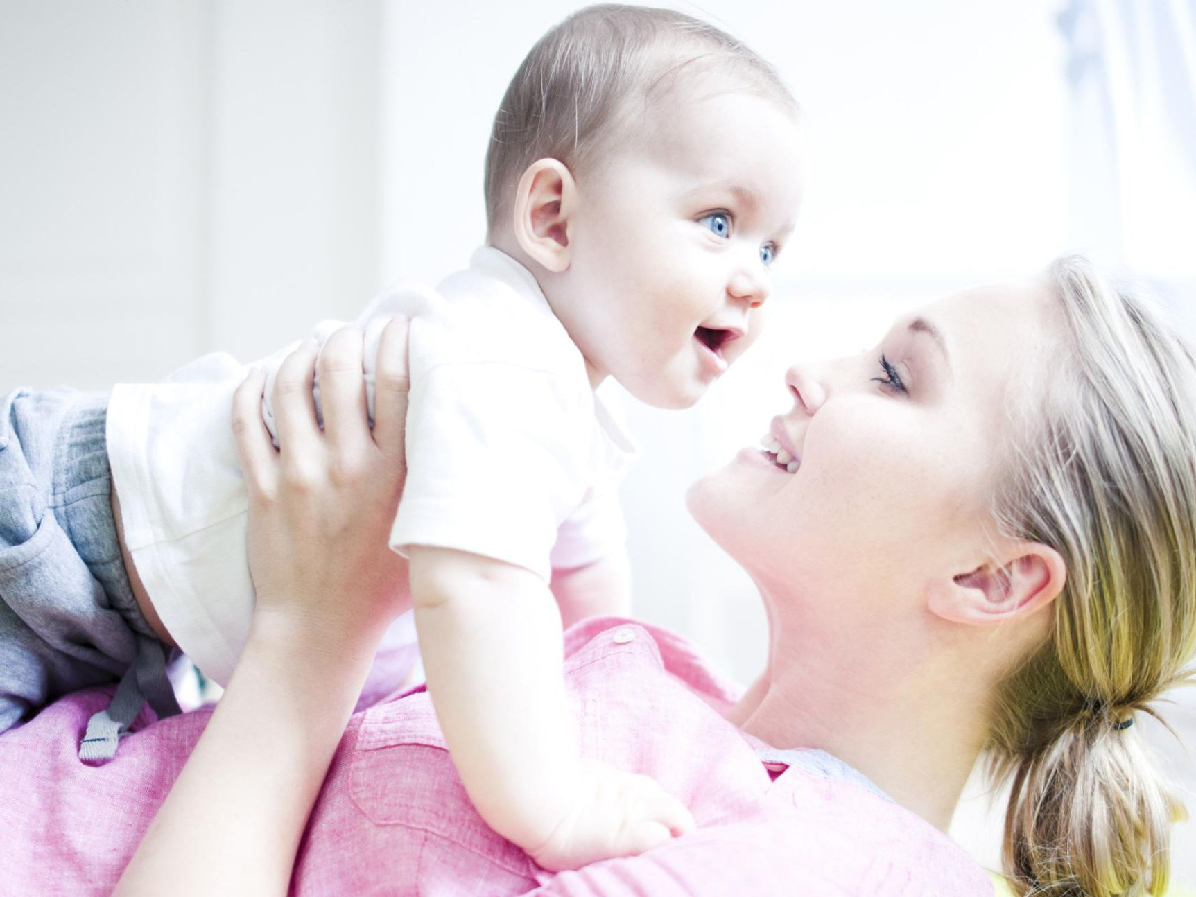 Image result for पढ़े लेडीज ! जानिए किस उम्र में मां बनना है बेस्ट, बच्चा होगा स्मार्ट और इंटेलिजेंट