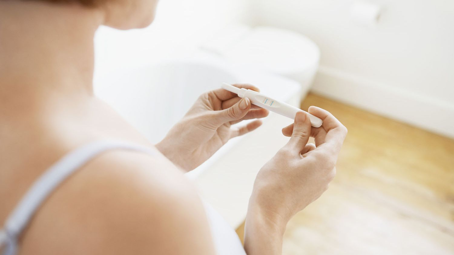 The 8 Best Pregnancy Tests of 2019