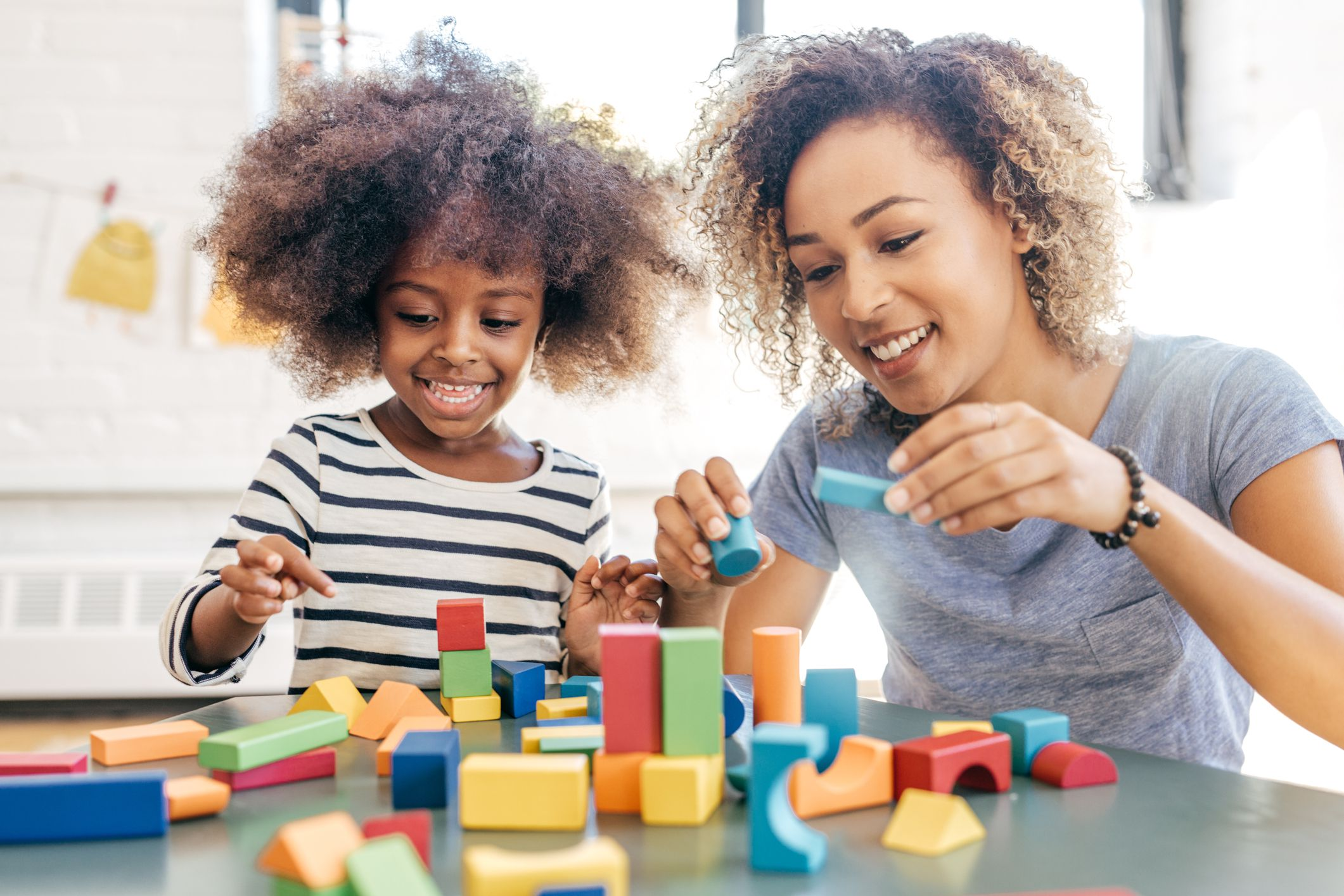 10 Parenting Strategies That Help Kids Become Mentally Strong