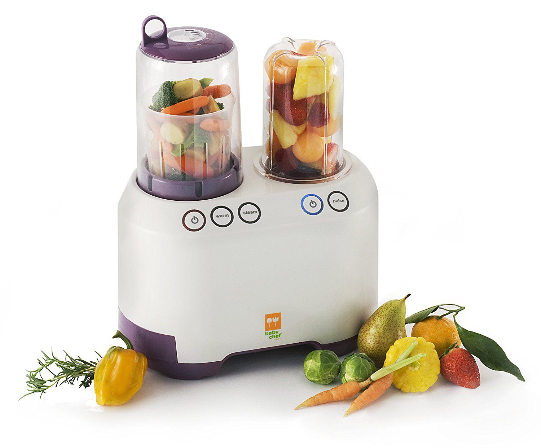 Fao Schwarz Baby Chef Food Processor