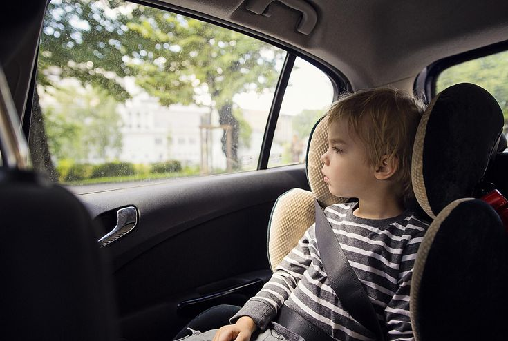 Cool Moving Your Toddler To A Booster Seat In The Car Short Links Chair Design For Home Short Linksinfo