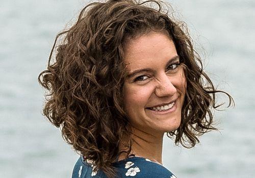 Alyssa Sybertz