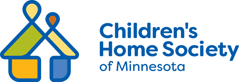 Children's Home & LSS Adoption & Foster Care