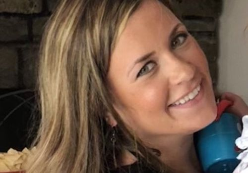 Stephanie Trovato writes about health and business.