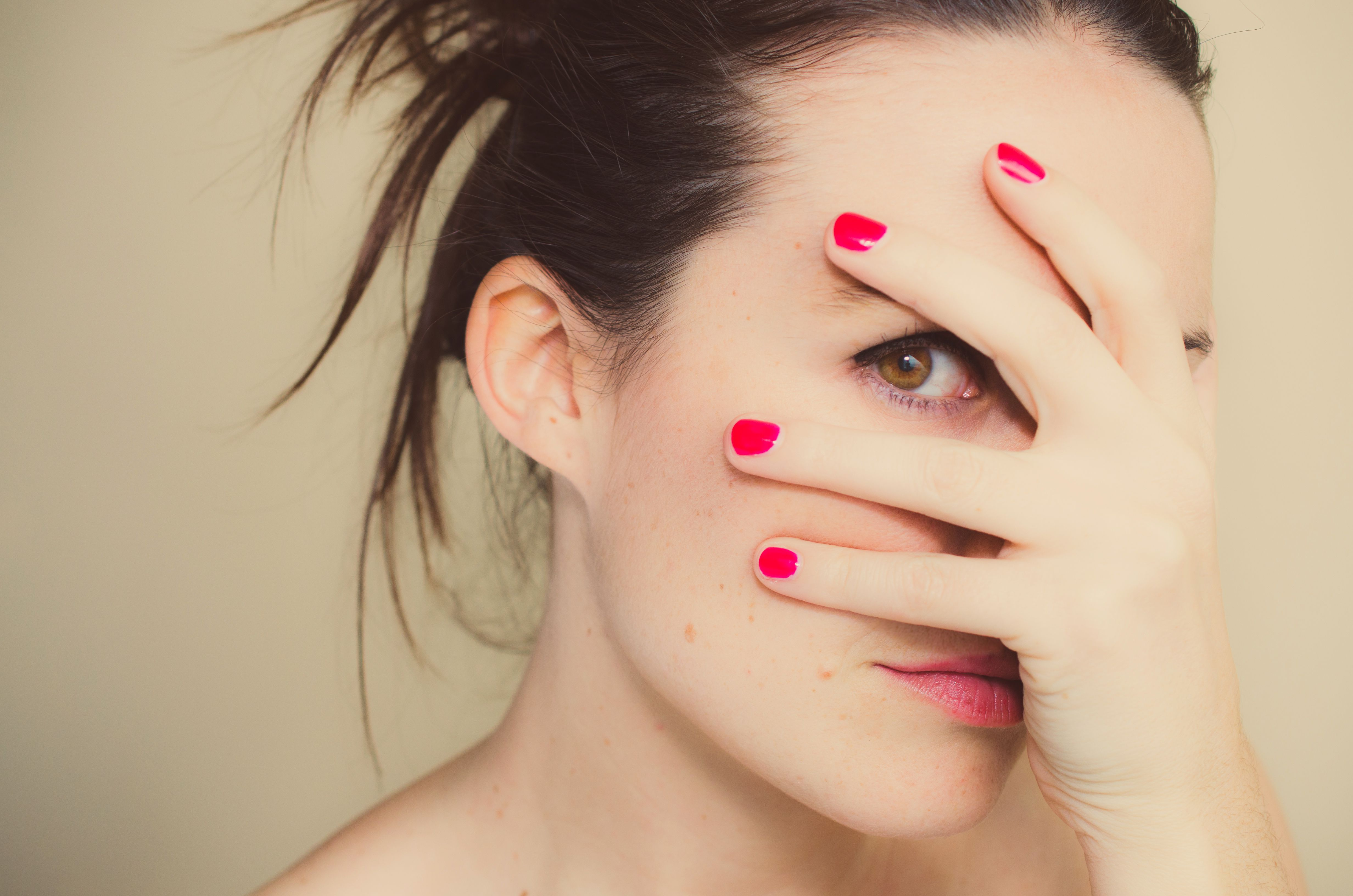15 Infertility-Related Depression and Anxiety Symptoms