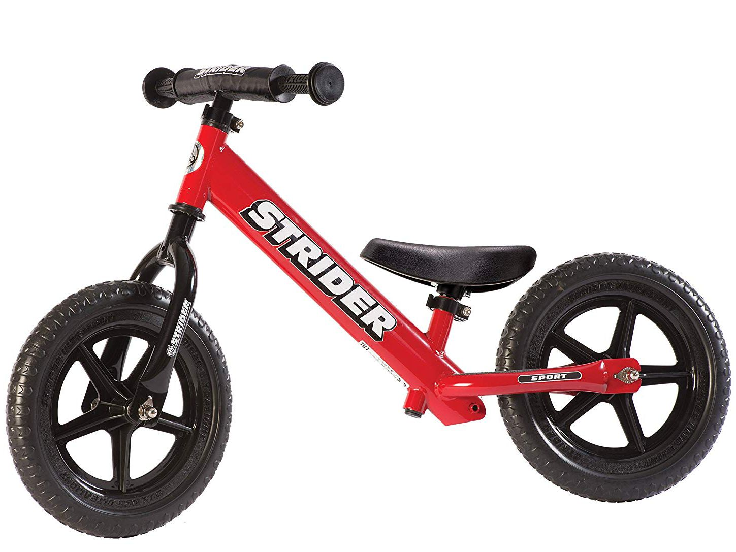 Fine The 8 Best Balance Bikes Of 2019 Camellatalisay Diy Chair Ideas Camellatalisaycom