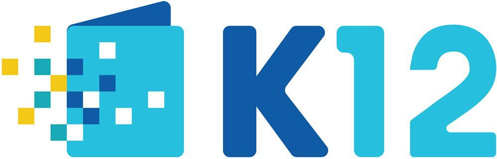 K12.com