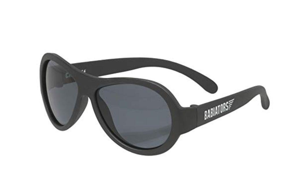 28dd1decd54f Babiators little Boy Classic Sunglasses