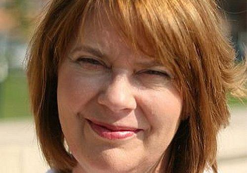 Kimberly L. Keith