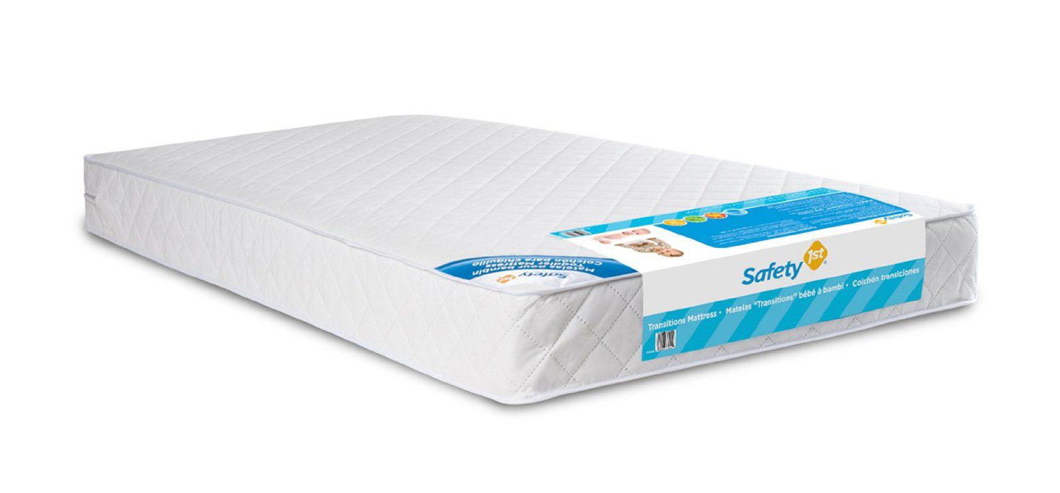 what's the best crib mattress for baby?