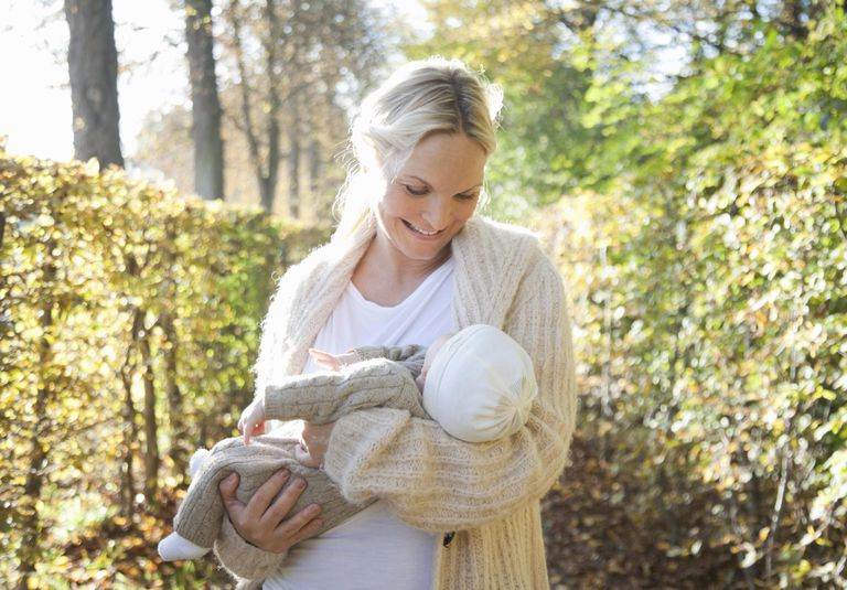 a58f3b52a2bf When Can Your Newborn Go Outside