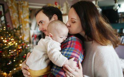 Gender-Neutral Baby Names: Meanings & Origins