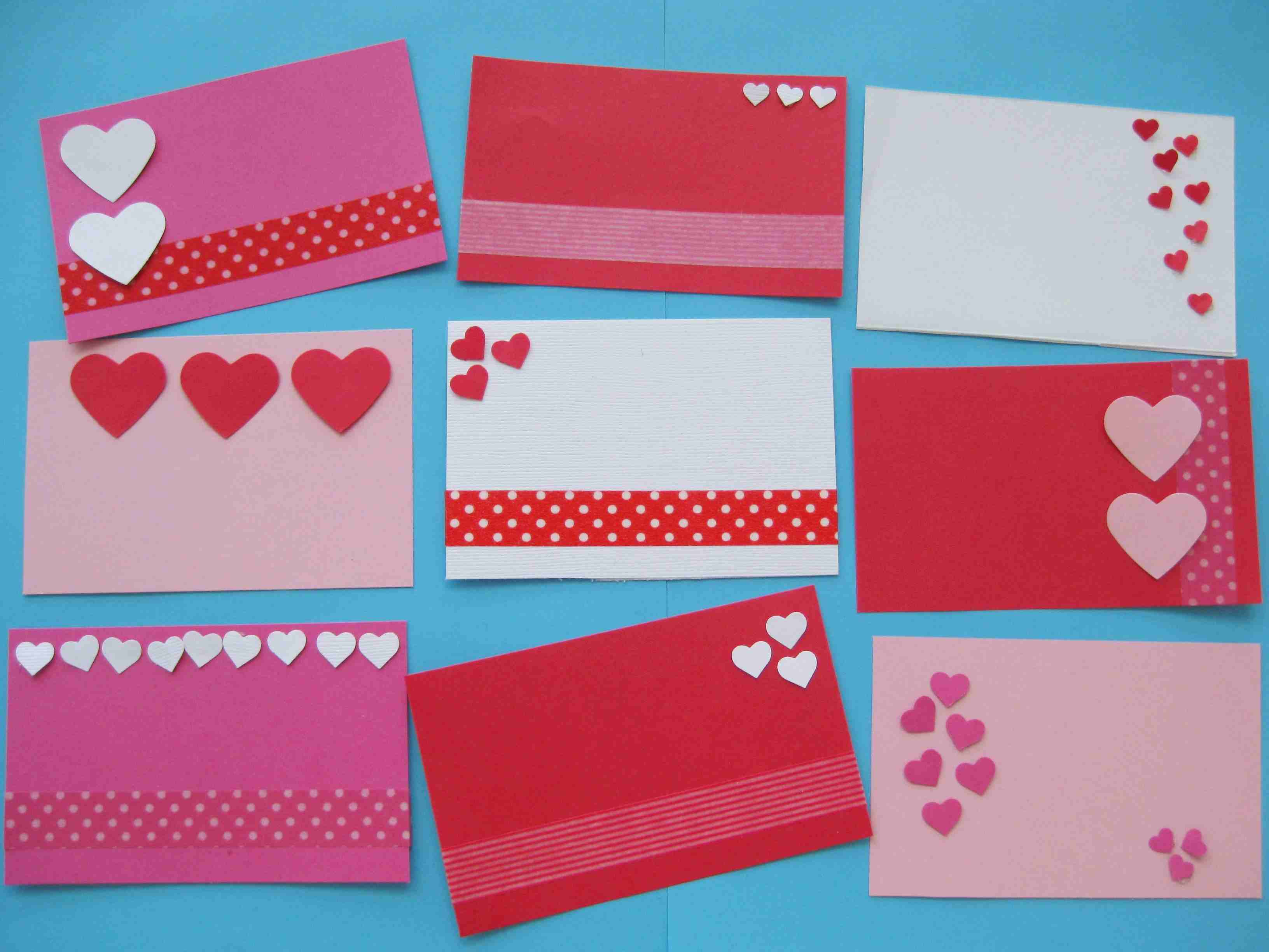 Fun and Easy Valentine Crafts for Kids