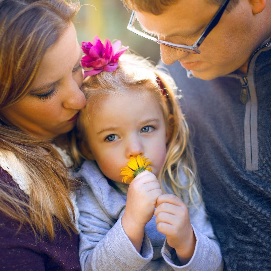 Redefining Mom - Verywell Top Mom Blog