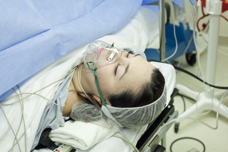 7 Tips for a Safer C-Section Surgery