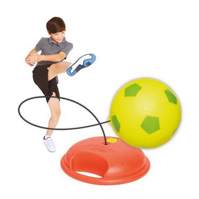 Swingball Reflex Soccer Game