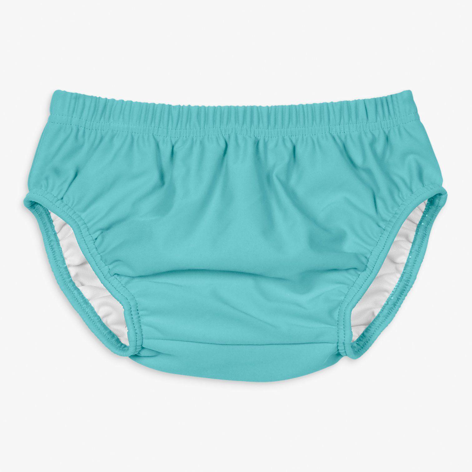 primary swim diaper