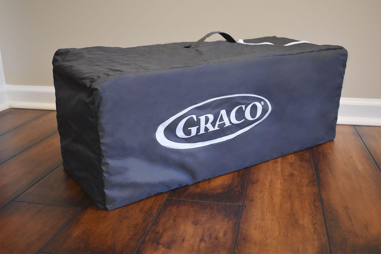 Graco Pack 'n Play Portable Playard