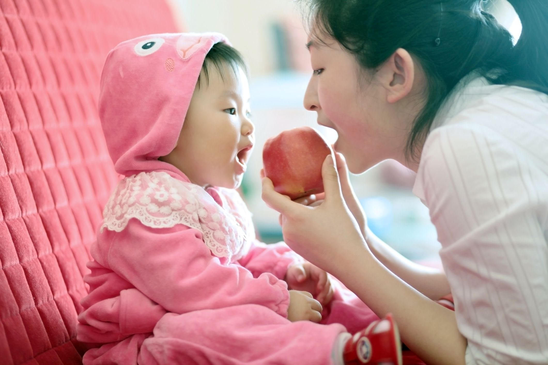 100 Chinese Baby Names for Boys and Girls