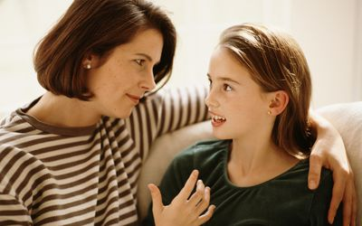 Signs of Psychopathy in Kids