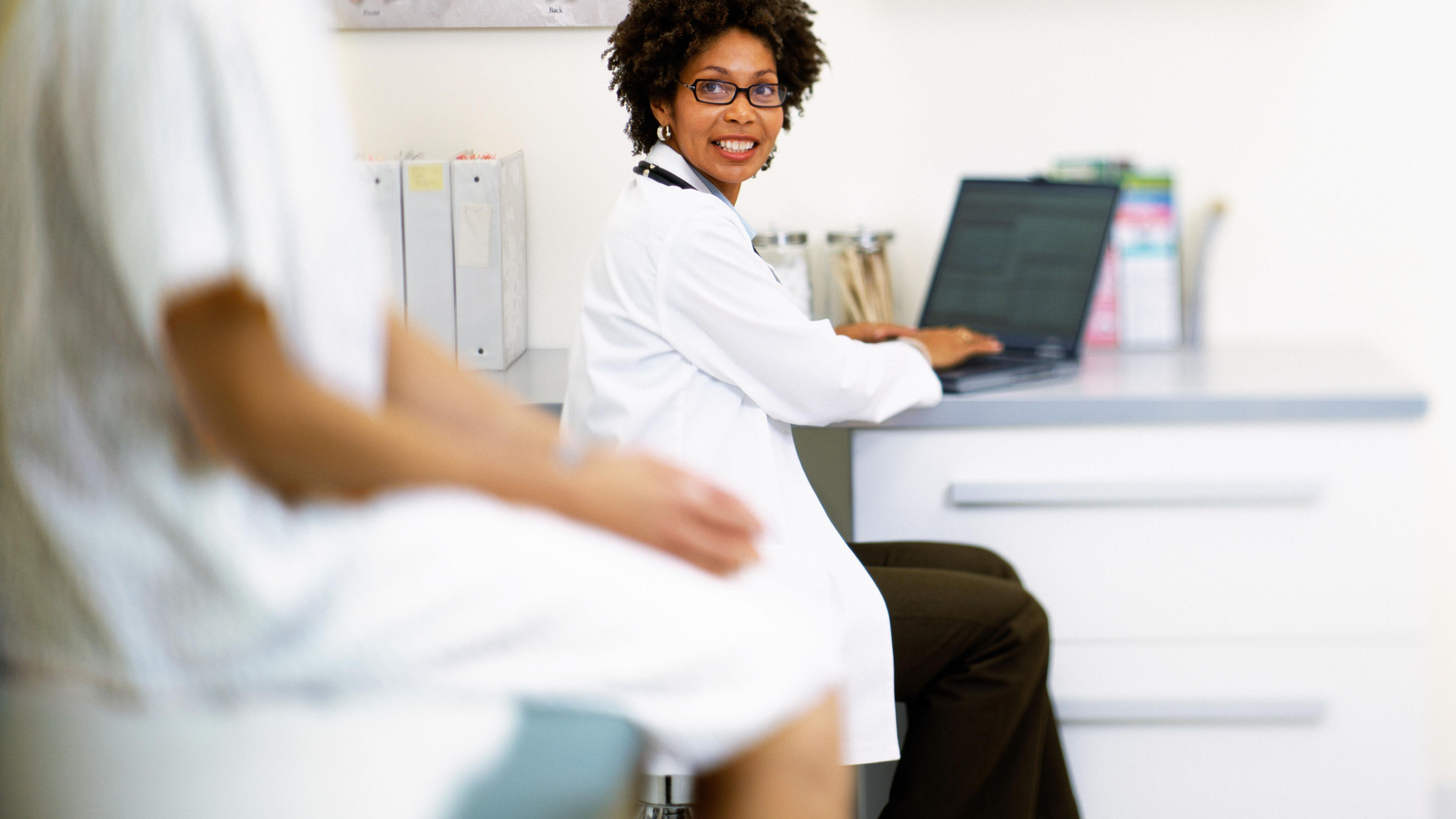 IUI Treatment: Procedure, Costs, Success Rates
