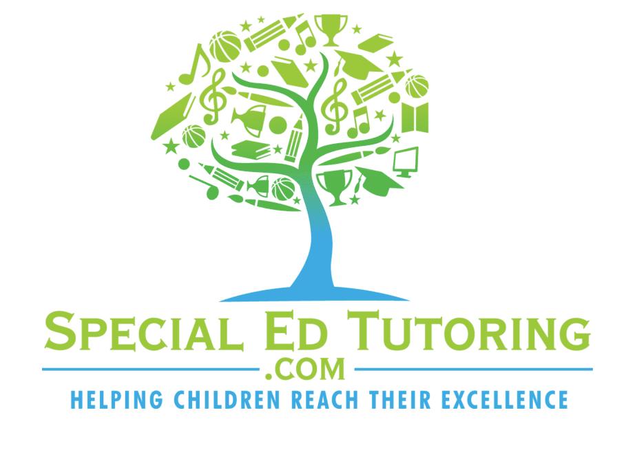 SpecialEdTutoring.com