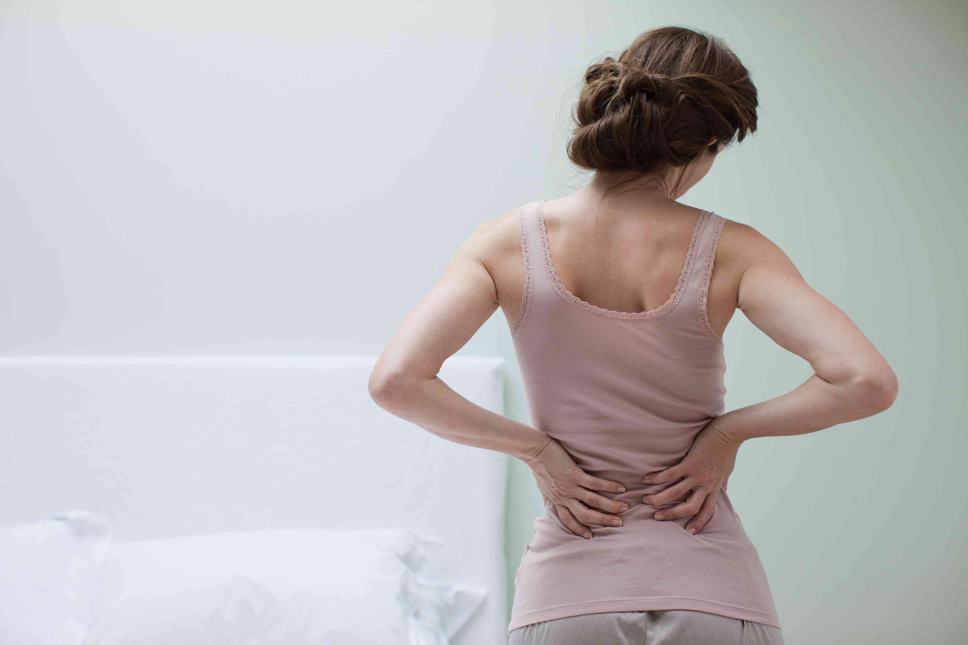 Pelvic Inflammatory Disease Symptoms and Signs