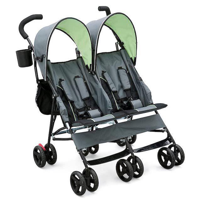 stroller dc5e6f40889841a5b576194ffb1cf027