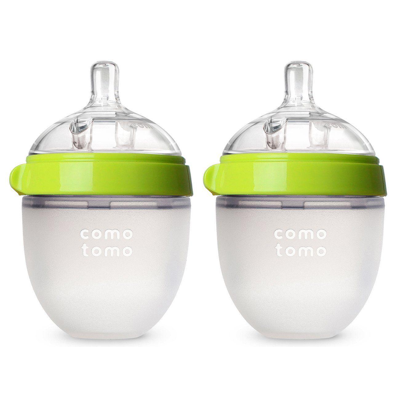 best bottles for breastfed babies 2019 The 7 Best Baby Bottles for Breastfed Babies of 2019