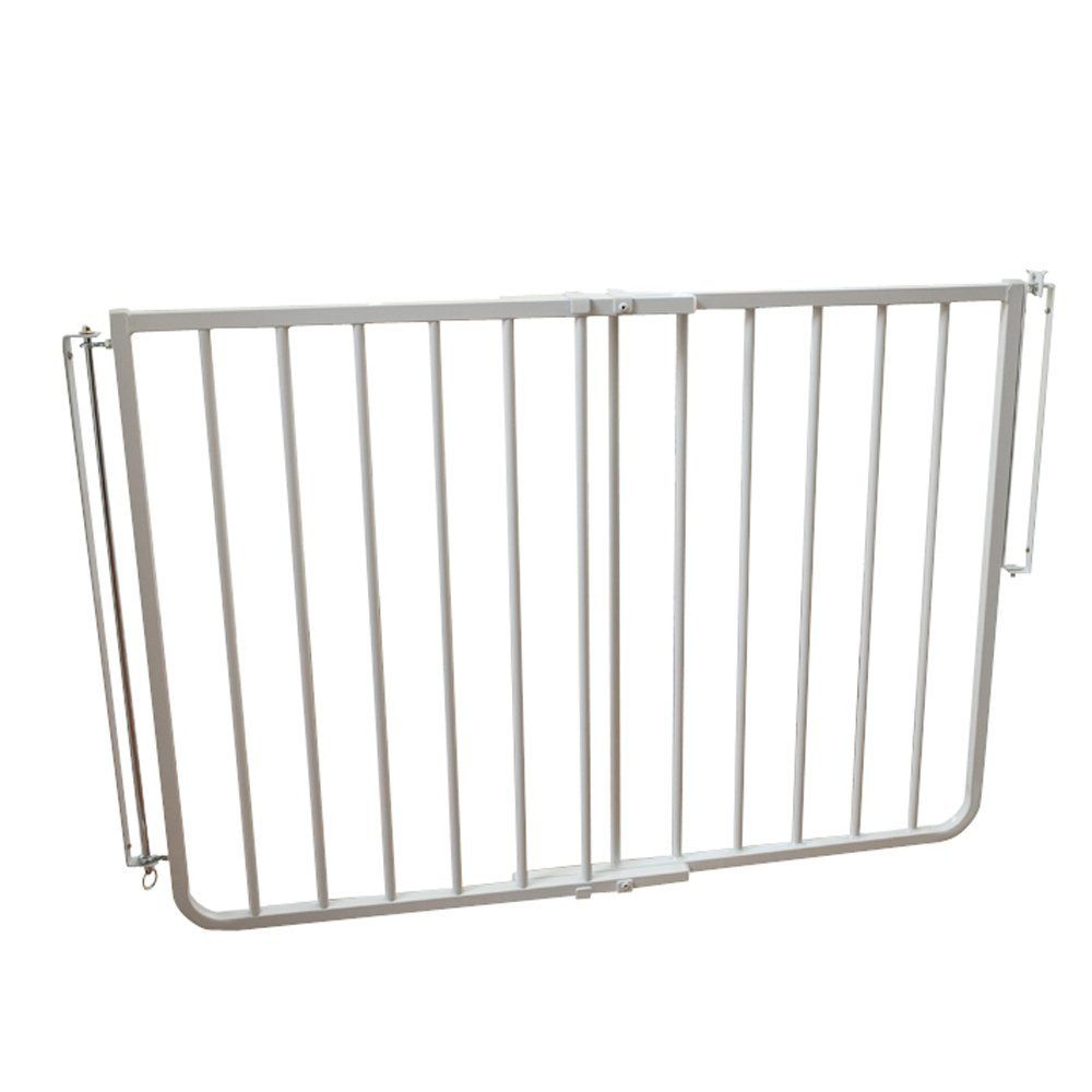 The 7 Best Baby Gates To Buy In 2019
