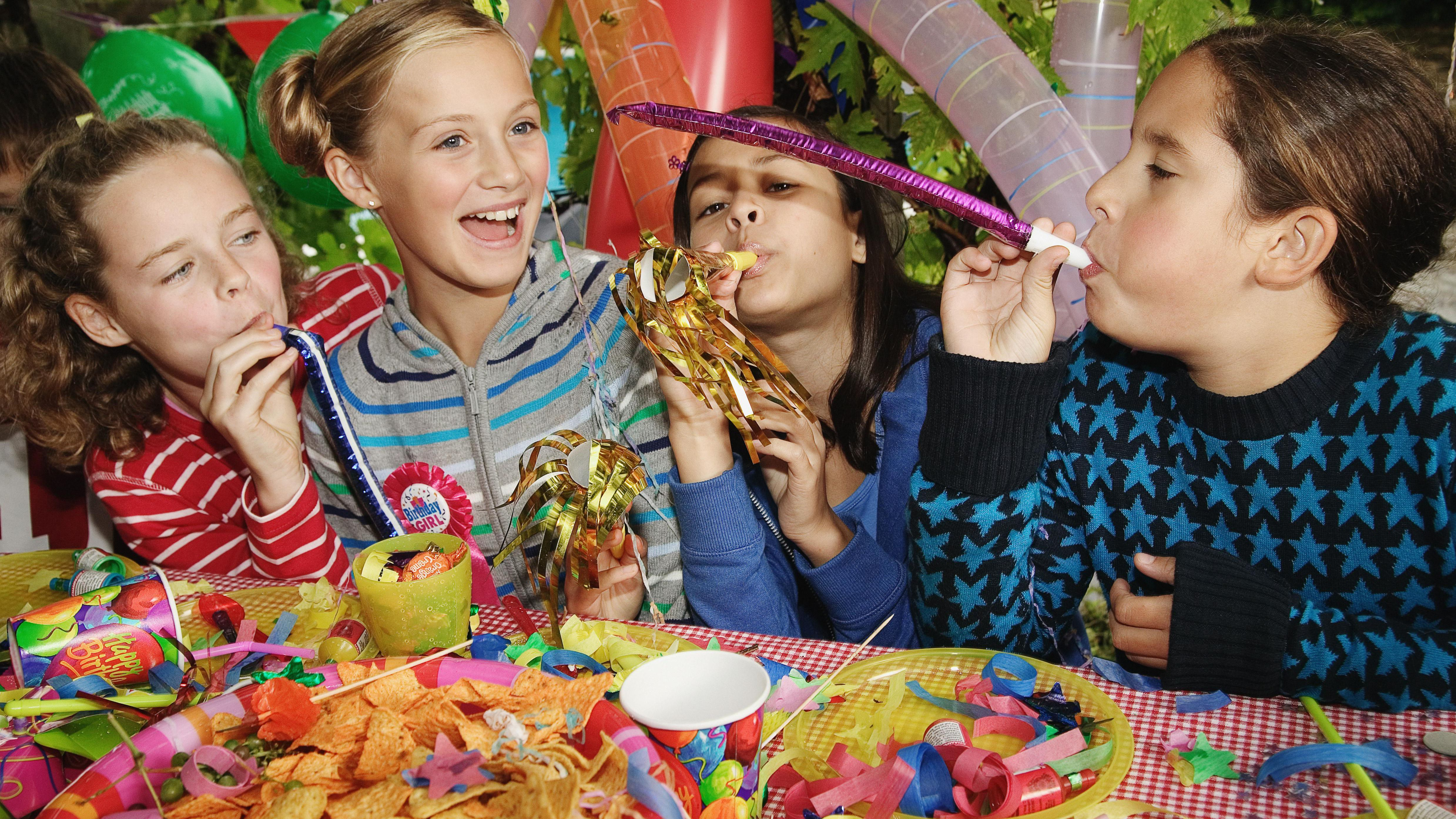 Preteen Party Favors And Goodie Bag Ideas For Tweens