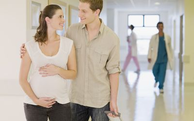 7 Mistakes to Avoid as a Guest in the Delivery Room