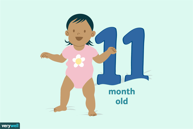babys first year clean 17 5b7eed5946e0fb002cb1607f png