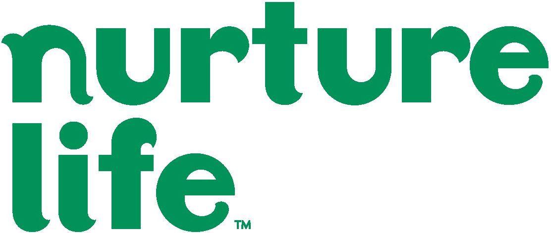 Nurture Life