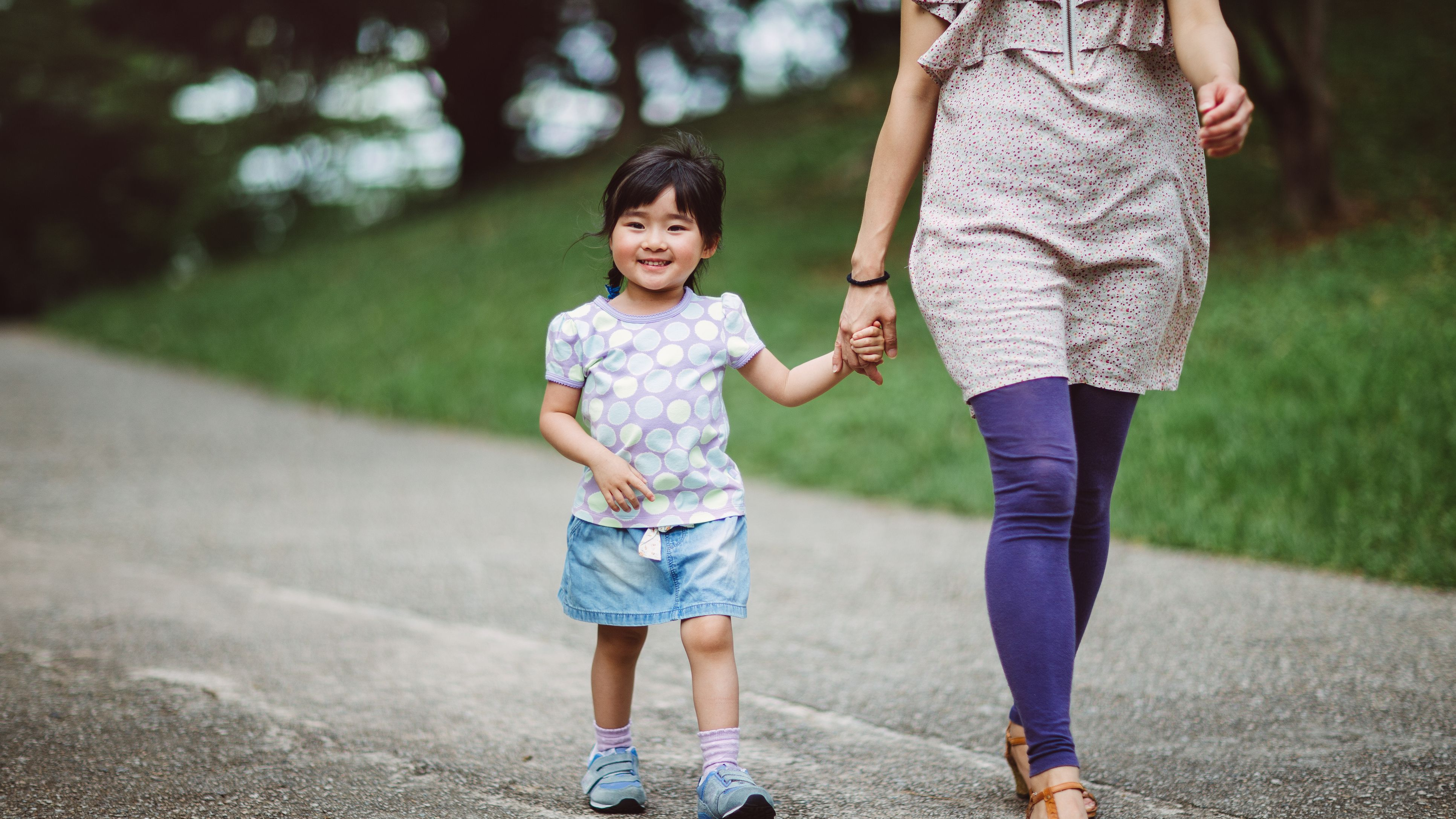 7 Reasons for Sole Custody Agreements: When is it Needed / Awarded?