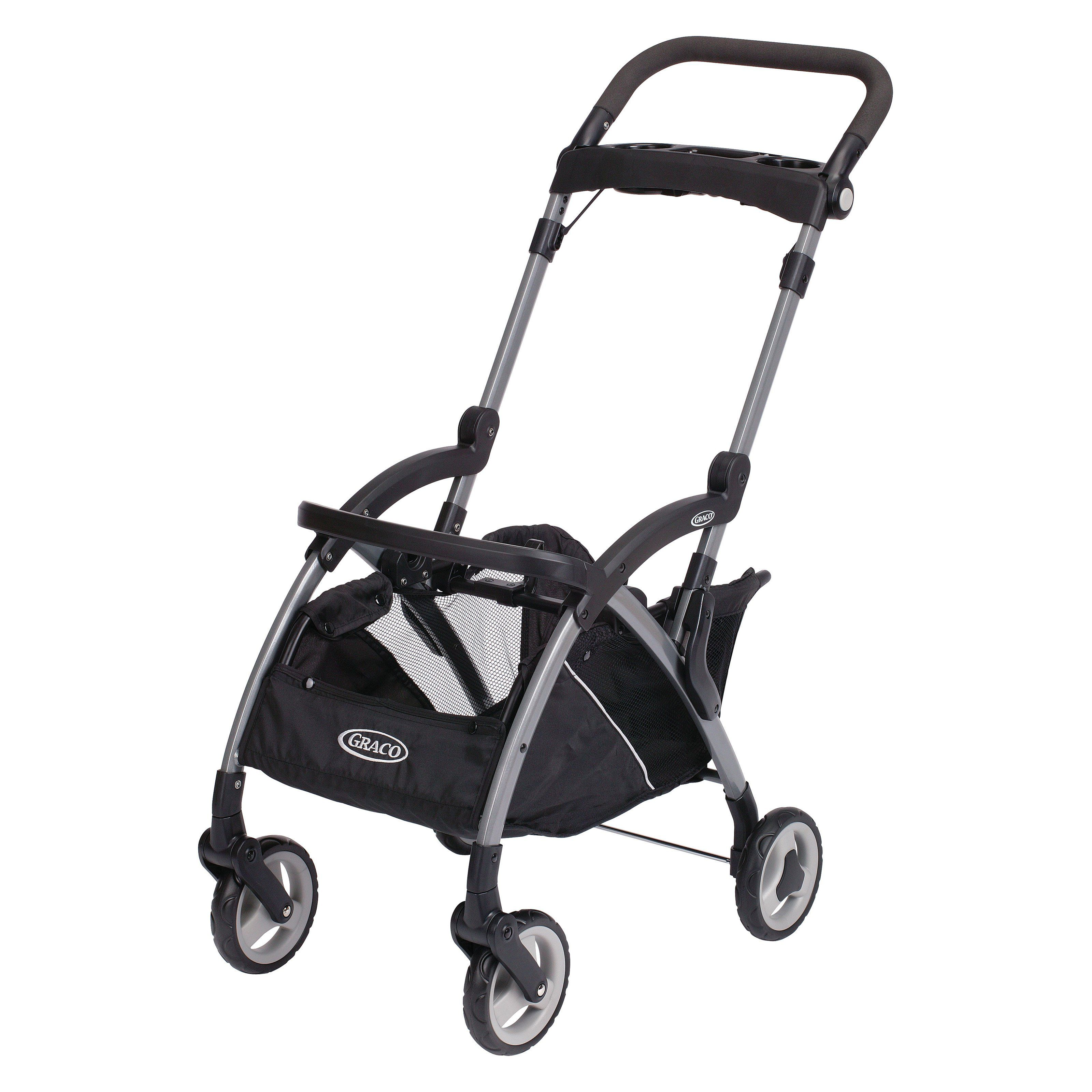 The 6 Best Frame Strollers To Buy In 2019