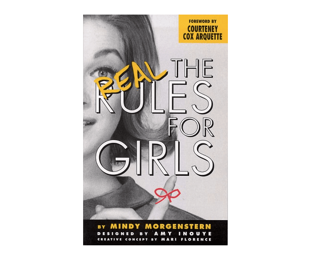 Top 5 Must Have Self Help Books for Your Teenage Girl