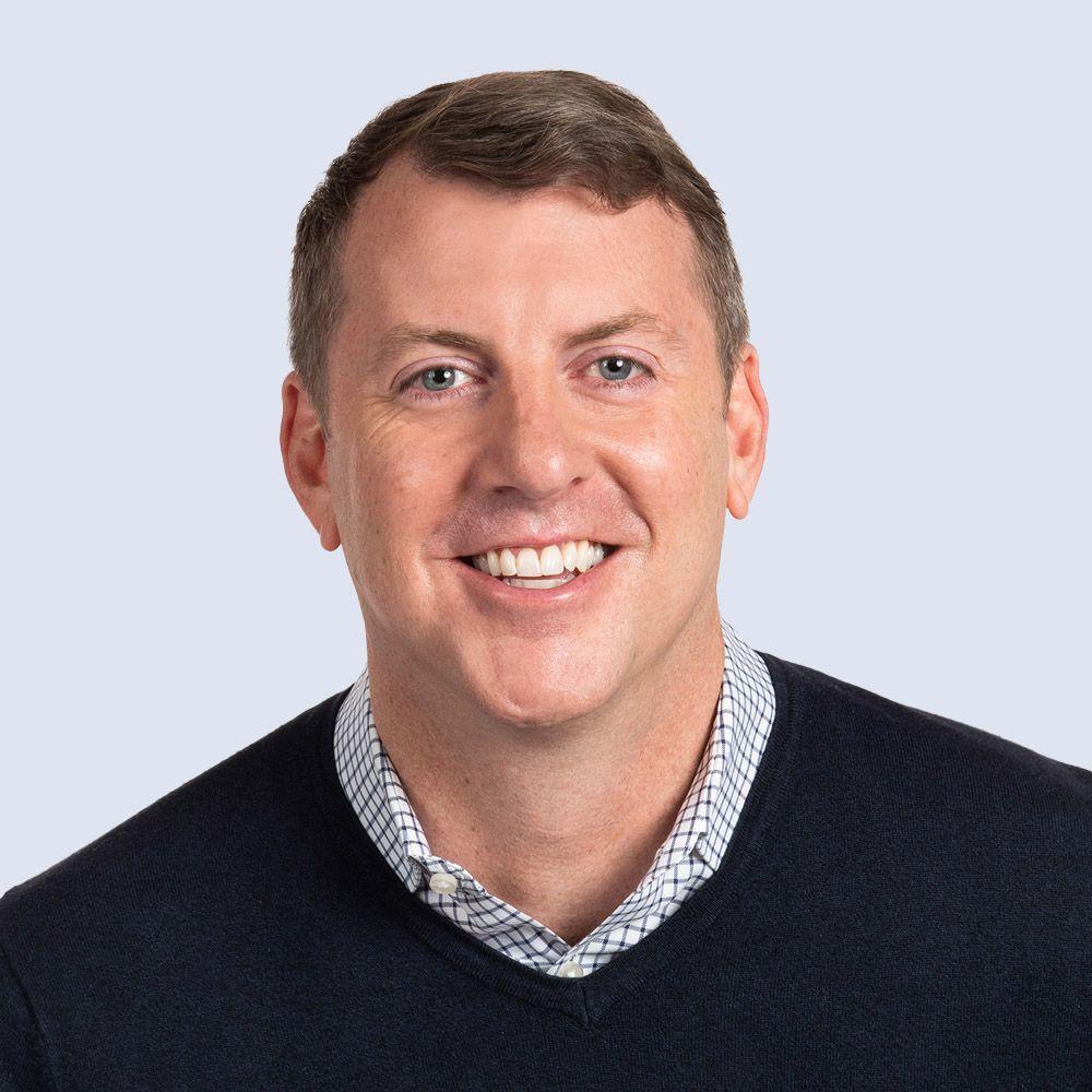 Rob Stephen