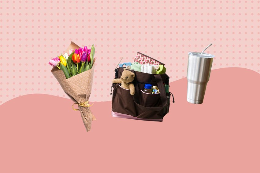 Best Gifts to Buy Expecting Moms